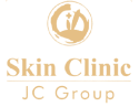 SkinClinic -  Корейская клиника аппаратной косметологии
